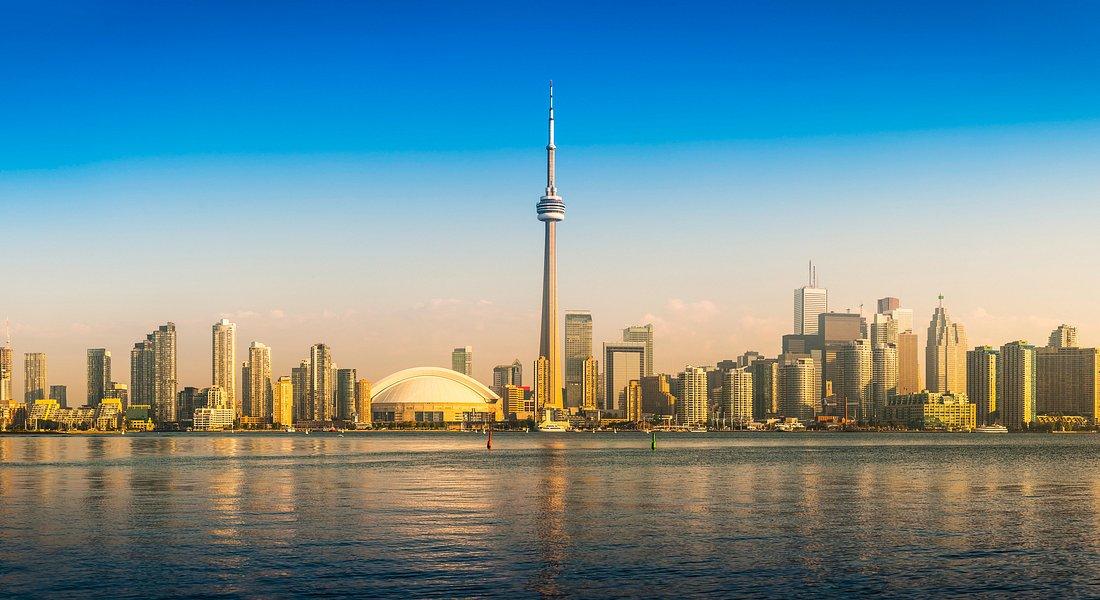 3 Melhores Cidades para Fazer um Intercâmbio