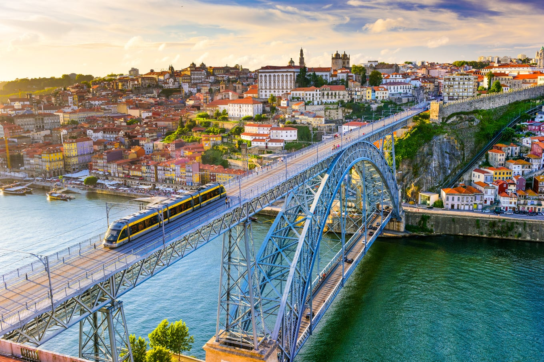 Formas de Imigrar para Portugal: Qual é a sua?