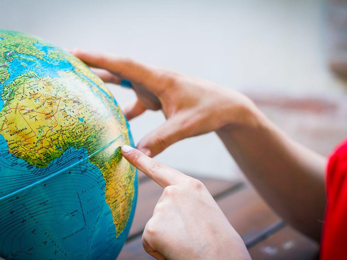 Melhores e mais confiáveis Agências de Intercâmbio em 2021